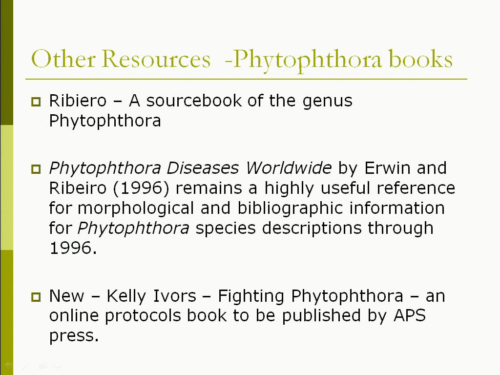 Index of /beca/training/IMBB_2016/Phytophtora_CD_update